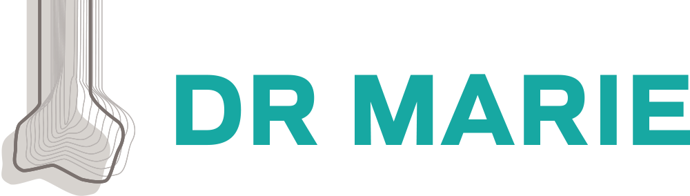 logo-dr-marie